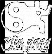 Asociación Yin Yang Asturias