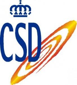 CSD-273x300